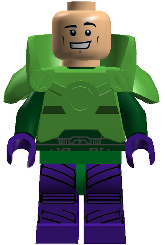 File:Lex Luthor (Power Armour in Game).png