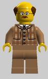 Mr.Jefry