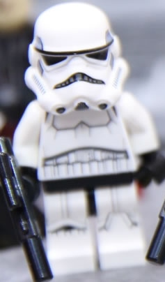 File:Star-wars-2014-minifigs-32.jpg