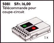 5081-2