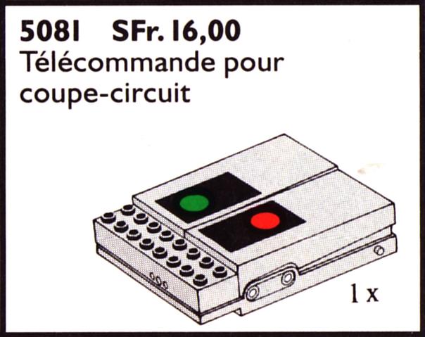 File:5081-2.png