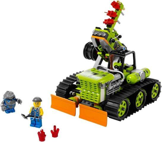 File:Boulder Blaster.jpg