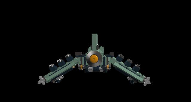 File:Fighter jet 2.png
