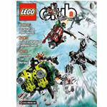 Legoc7