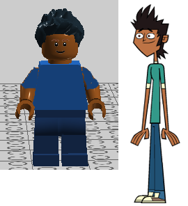 File:Mike compare.png
