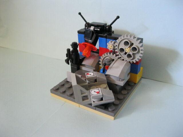 File:Robot Workshop.jpg