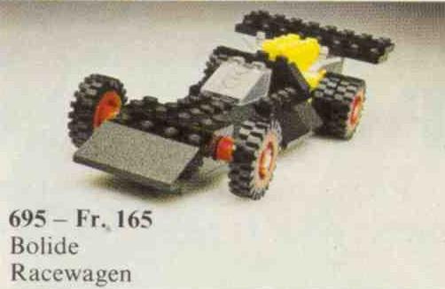 File:695-Racing Car.jpg