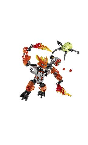File:Lego-bionicle-protector-of-fire-108942.JPG