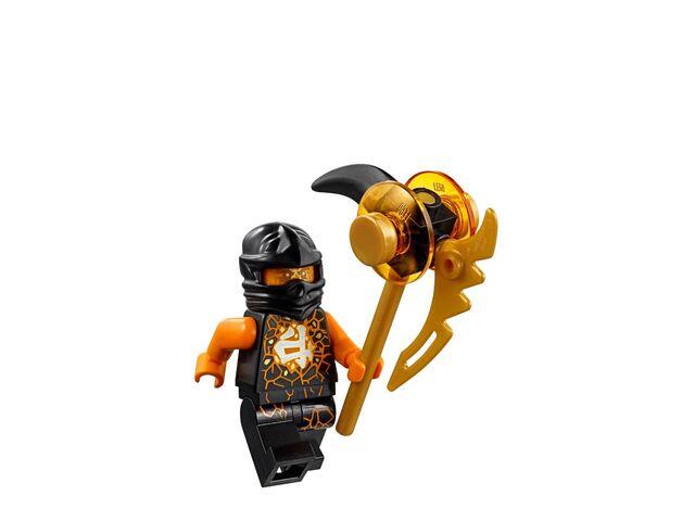 File:Lego Ninjago Airjitzu Cole 4.jpg