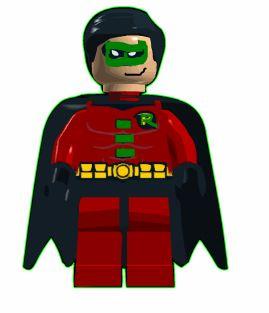 File:Premilary Robin for LB3.jpg