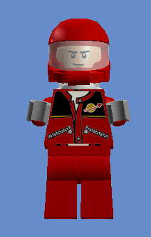 File:Red Pilot Agent.png