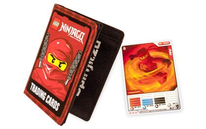 File:Cardholder.jpg