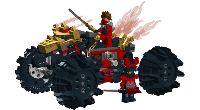 File:Kai's Battle ATV.png