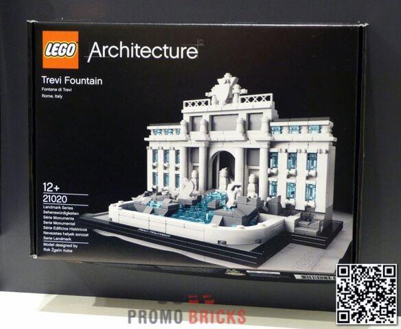 File:Lego-architecture trevi-fountain-3.jpg
