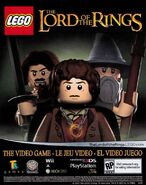 Lego-lotr-video-game-600x761