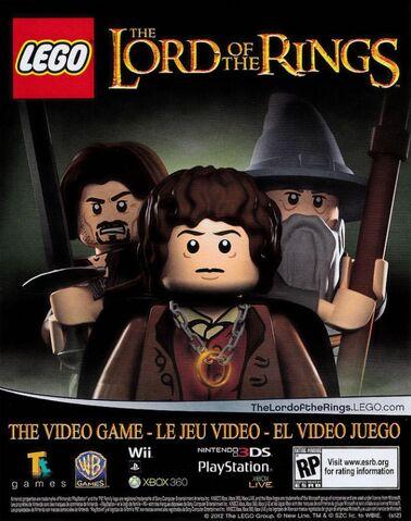 File:Lego-lotr-video-game-600x761.jpg