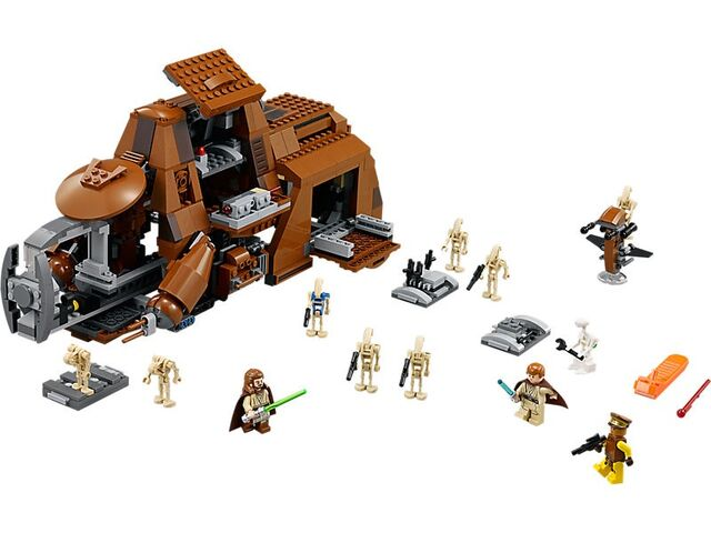 File:Lego MTT set.jpg