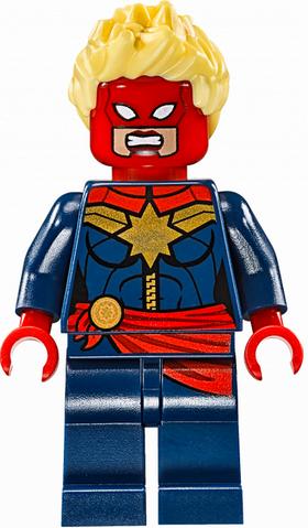 File:Lego capitana marvel con mascara.png