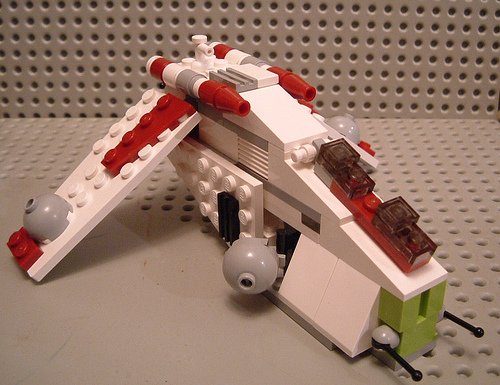 File:Mini republic gunship.jpg
