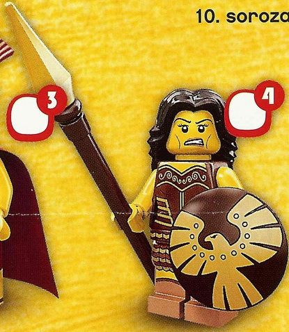 File:Series 10-4 Warrior Woman.jpg