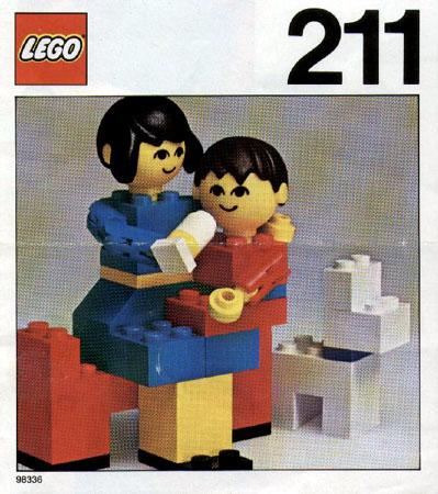 File:211-1.jpg