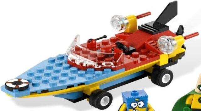 File:Hero Heroic Boat.jpg