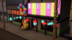 File:Kiddie Arcade.png