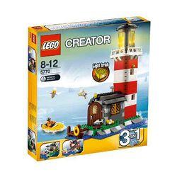 LEGO5770 z1