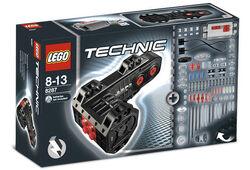 Lego-silnik-8287 5094
