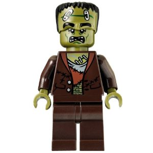 File:MF The Monster.jpg