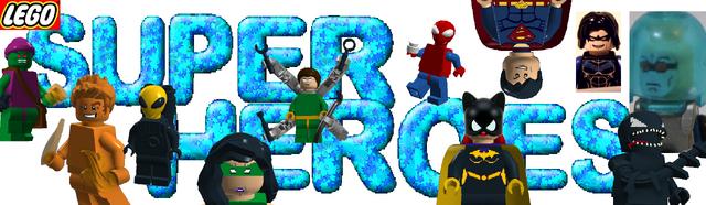File:Super Heroes (Customs) Banner.png