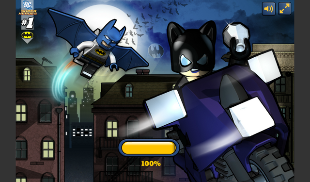 File:Super Heroes Catwoman cover.png