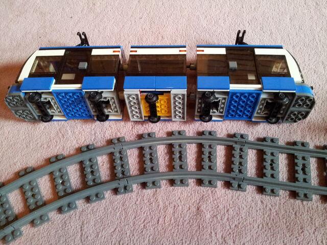 File:Tram plus tracks.jpg