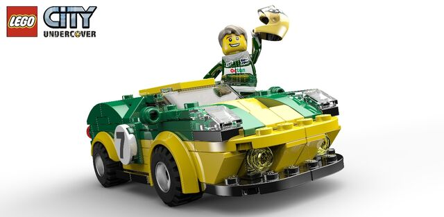 File:WiiU LegoCityU 1 scrn02 E3.jpg
