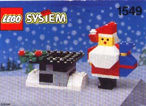 File:1549 Santa and Chimney.jpg
