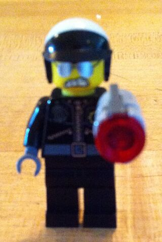 File:Bad Cop with blaster.jpeg