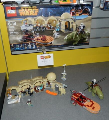 File:LEGO-75052-Mos-Eisley-Cantina-Summer-2014-Set-Revealed-at-Toy-Fair-2014-e1392590330118.jpg