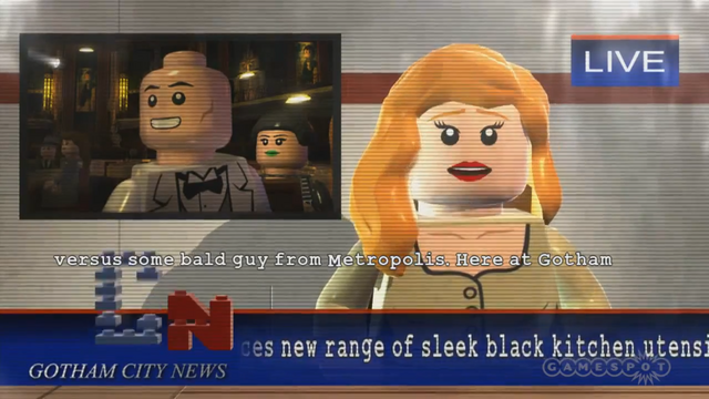 File:Lego Batman 2 Lex Luthor and Vicki Vale.png
