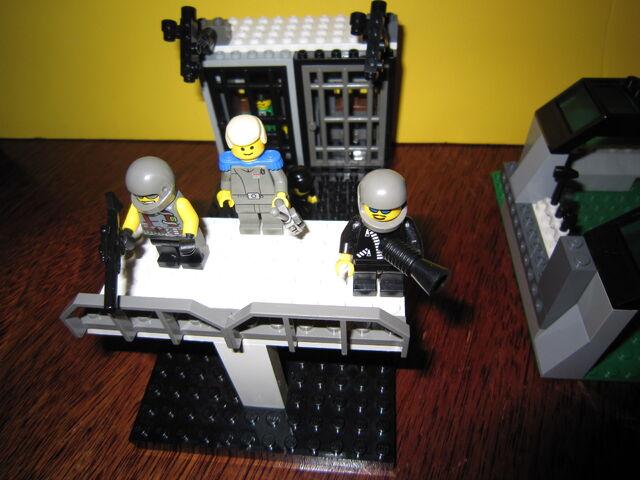 File:My Custom LEGO 034.jpg
