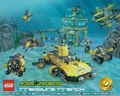 Thumbnail for version as of 17:05, November 13, 2011