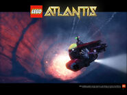 Atlantis wallpaper31
