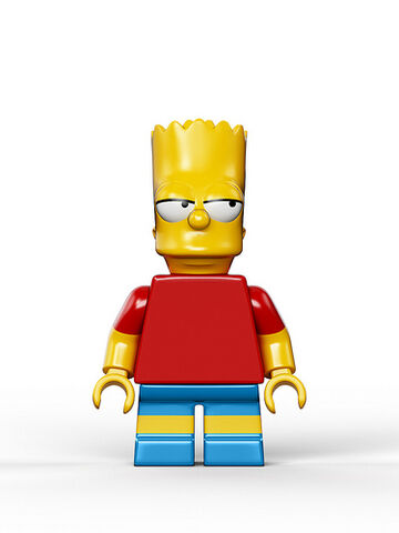 File:Bart.jpg