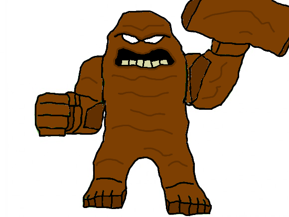 File:Clayface.png