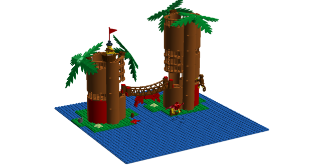 File:Dragon Fortress.png