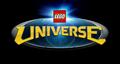 Thumbnail for version as of 01:24, November 16, 2013