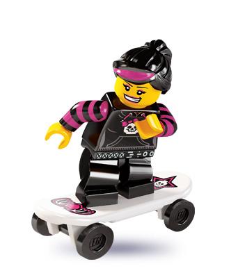 File:Skater Girl.jpg