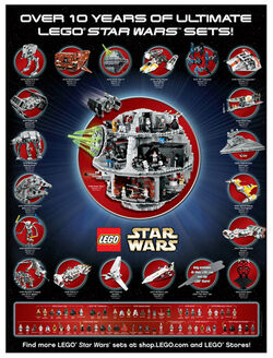 Sw-poster