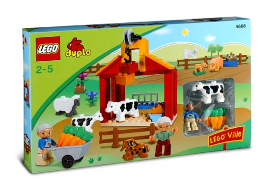File:4686 Little Farm.jpg