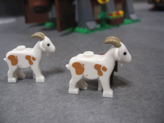 File:532px-LEGO ToFair - Kingdoms - 7189 Mill Village Raid - 03.jpg