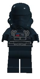 File:BattlefrontShadowStormtrooper.png